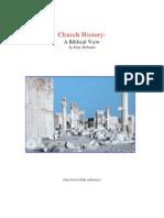 Church History-Biblical view.pdf