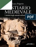 Bestiario Medievale Frigerio