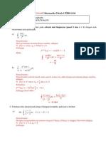 Quiz Online-3-TKM2104-INTC (Arief F 13-351075-TK-41270)