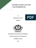 E-59.pdf
