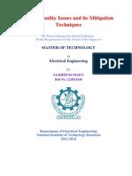 e-68.pdf