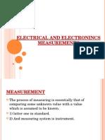 Static and Dynamic Characteristics01