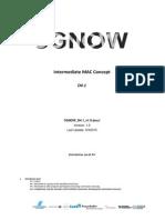 5GNOW_D4.1_v1.01