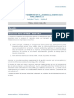 Atanetwoks Miguel Cortes Planificacion y Diseño de Redes Alambricas e Inalambricas Modulo 2
