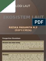 Rieska Paramita n p1