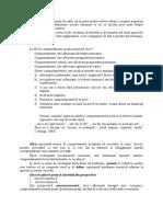 Mru Training Etica in Organizatii