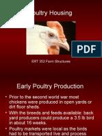 PoultryHousing