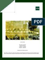 2015 16 Psicopatología Guía de Estudio