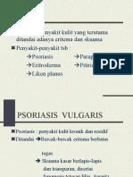 dermatosis eritroskuamosa (8)
