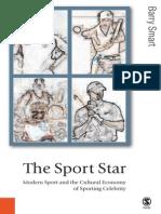 The Sport Star Modern Sport