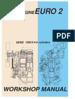 Workshop Manual Sdf 1000.3.4.6w Euroii