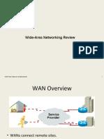 Network Training Ppt1