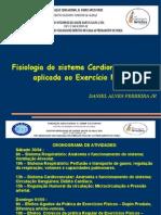 [slides] Fisiologia do sistema cardiorrespiratório aplicada ao exercício.pdf
