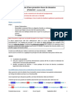 tuto_first_base.pdf