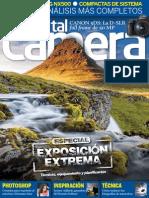 Digital Camera Agosto 2015