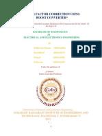 POWER FACTOR CORRECTION USING.pdf