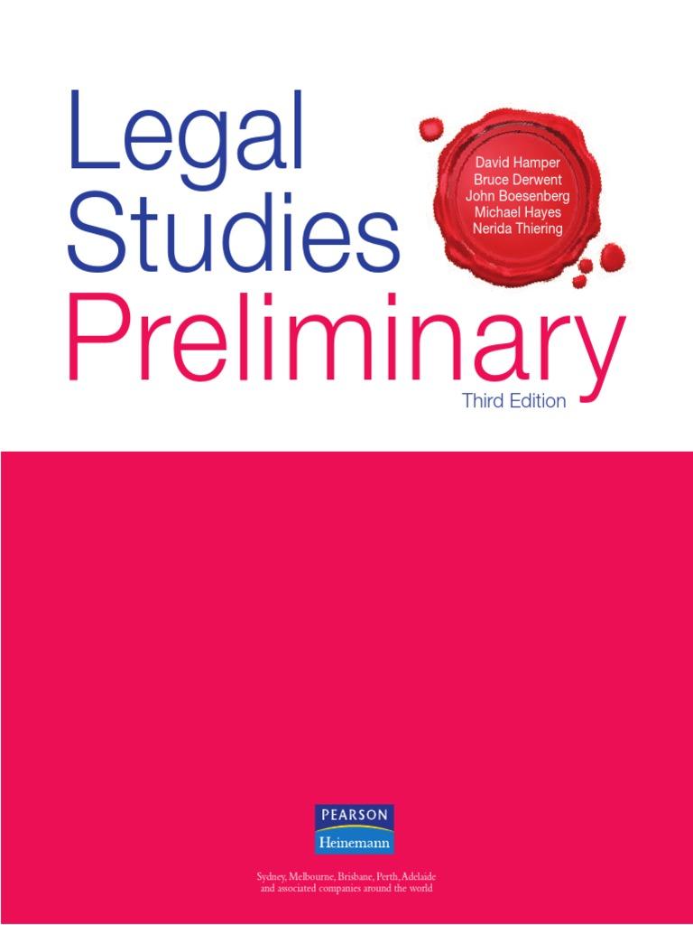 model legal essays Scholarly paper development of the ethical dimension in nursing theory samar noureddine rn, mn.