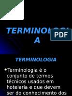 12628311_terminologia.ppt