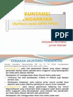 02-akuntansi-pendapatan-sapd-ppkd.pptx