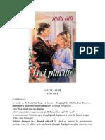 257583175-Voci-Placute-Judy-Gill.pdf