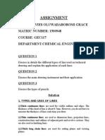 GEC 117 (Module 1- 3).docx