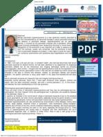 Lucio Gullo - Iperenzimemia Pancreatica Benigna o Sindrome Di Gullo