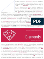 Buildsoft Diamonds