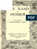 Iliad-Of-Homer.pdf