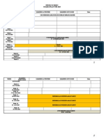 TEMPLATE RPT FORM 5 2015.docx