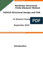 CE5601-CE5010-Lecture 1