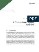 FLUJO TRANSITORIO