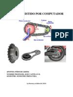 Apuntes Piñon Cadena(1-2014)