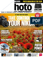 N-Photo the Nikon Magazine - August 2014-P2P