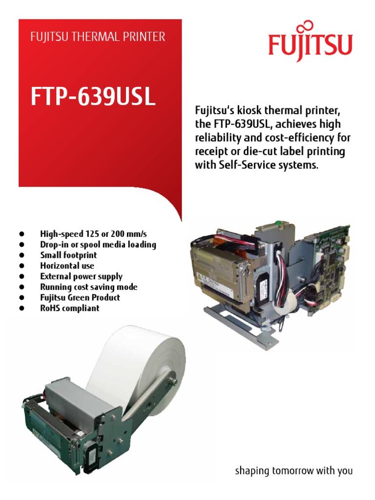 Vendo 721 Service Manual - State PDF
