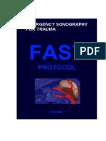 fast-protocol.pdf