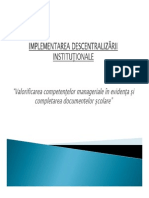 Documente manageriale.pdf