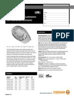 sylvaniapropointledcobraheadluminaire.pdf