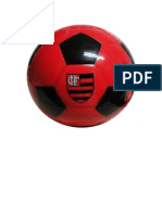 Bola Merah