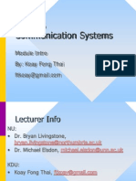 EN0566Lecture0_course_intro_rev.2015-01-21.pdf