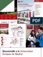 Normativa Postgrado 2014-2015
