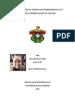 Paper Final-laporan Simulasi TK