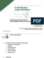 TDEE2014_lignes.pdf