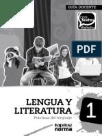 GD-Leng-7-CONT-DIG.pdf