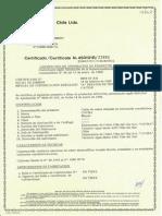 Certificado-de-Aprobación-CABLE-DESNUDO-TEMPLE-BLANDO1.pdf