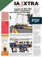 Folha Extra 1420