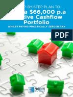 A-Step-by-Step-Plan-to-Build-a-66K-pa-Positive-Cashflow-Portfolio_web.pdf