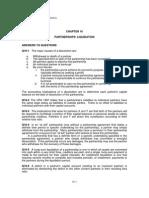 Smadvaccbaker9echap16 150204184224 Conversion Gate01(1)(1)