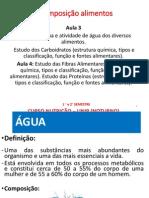 Aula 3 Água e atividade de água E AULA 4.pdf