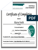 nasw-nc ce certificate - 9 22 15 as