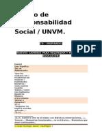 Res Em Unvm 23 08 2015